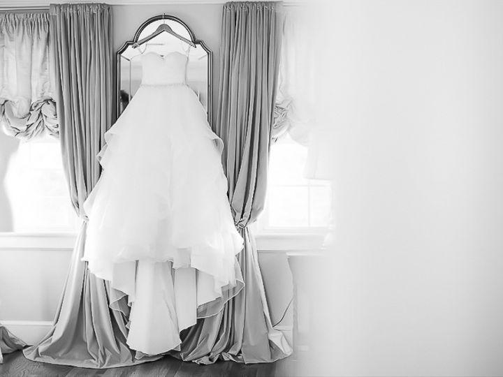 Tmx Portfolio 104 51 1953809 160054556576347 Atlanta, GA wedding photography