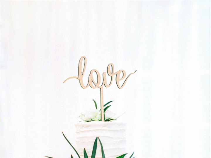 Tmx Portfolio 105 51 1953809 160054557340734 Atlanta, GA wedding photography