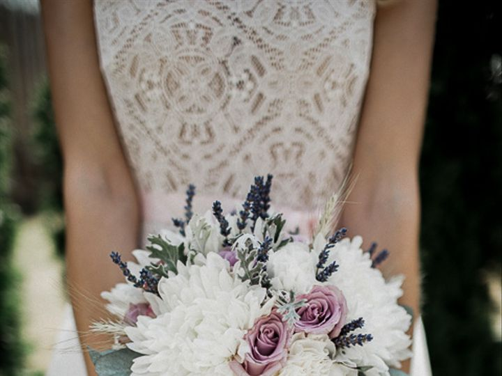 Tmx Portfolio 107 51 1953809 160054555950858 Atlanta, GA wedding photography