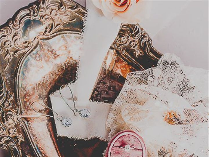Tmx Portfolio 110 51 1953809 160054558294182 Atlanta, GA wedding photography