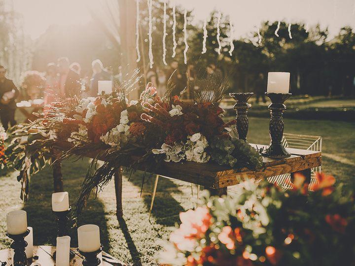 Tmx Portfolio 116 51 1953809 160054560025344 Atlanta, GA wedding photography