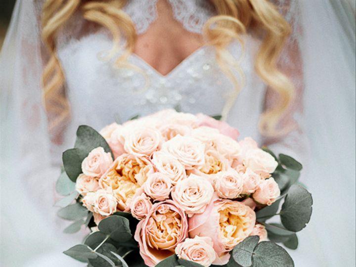 Tmx Portfolio 117 51 1953809 160054556666770 Atlanta, GA wedding photography