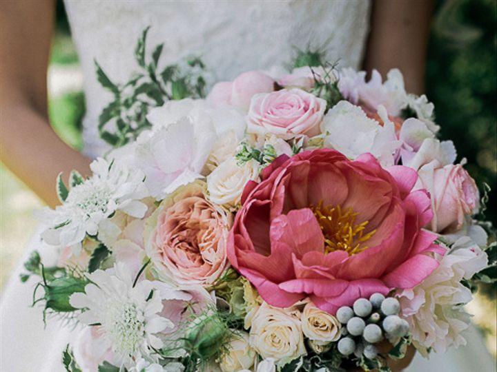 Tmx Portfolio 118 51 1953809 160054558770853 Atlanta, GA wedding photography