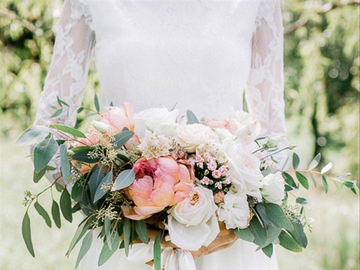 Tmx Portfolio 120 51 1953809 160054559417514 Atlanta, GA wedding photography
