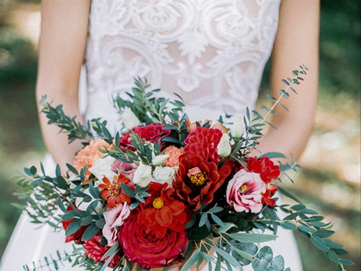 Tmx Portfolio 121 51 1953809 160054560234588 Atlanta, GA wedding photography