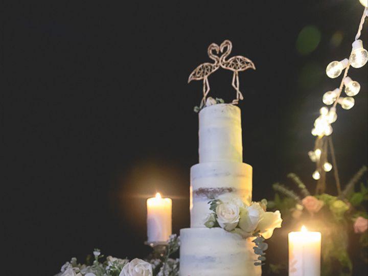 Tmx Portfolio 127 51 1953809 160054558232012 Atlanta, GA wedding photography