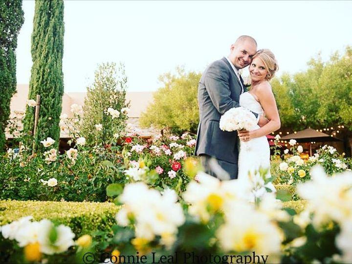 Tmx 1465425229189 124962559837870216823544909989538745365126o Brentwood, CA wedding venue