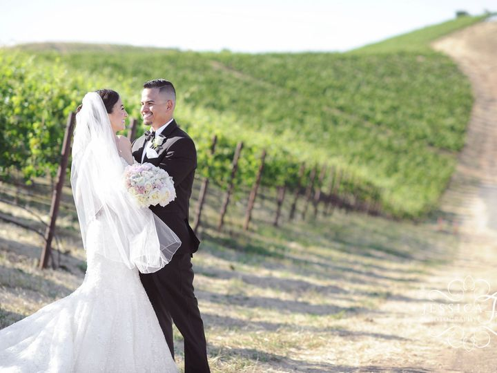 Tmx 1465499204908 Francisco Veronica Wedding Sm 166 Brentwood, CA wedding venue