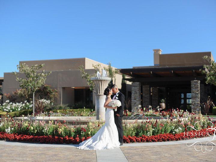 Tmx 1465499240721 Francisco Veronica Wedding Sm 170 Brentwood, CA wedding venue