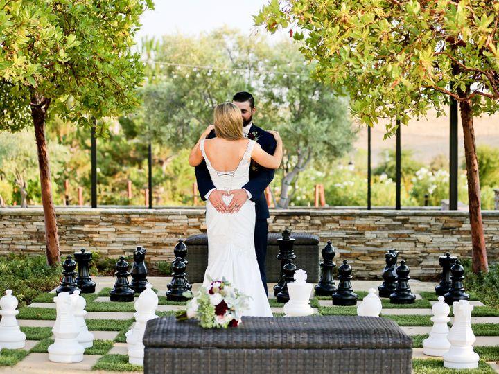 Tmx 1476818353597 Img0199 Brentwood, CA wedding venue