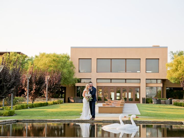 Tmx 1476818695703 Img0303 Brentwood, CA wedding venue