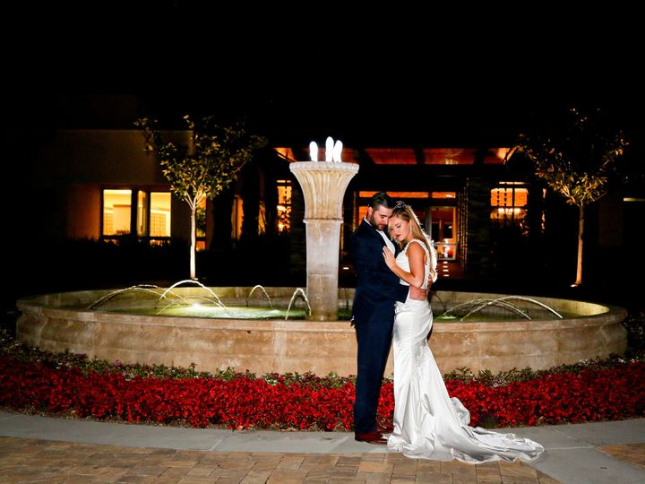 Tmx 1476924650214 Img0434 Brentwood, CA wedding venue