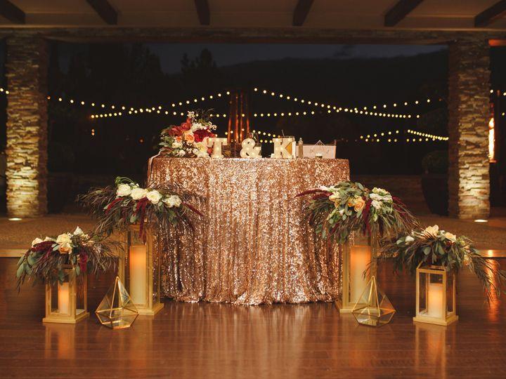 Tmx 1520996386 Bedcaa4d8c2efcfa 1520996384 E8f8664fa3d6c9eb 1520996372896 13 Valerie Demo Phot Brentwood, CA wedding venue