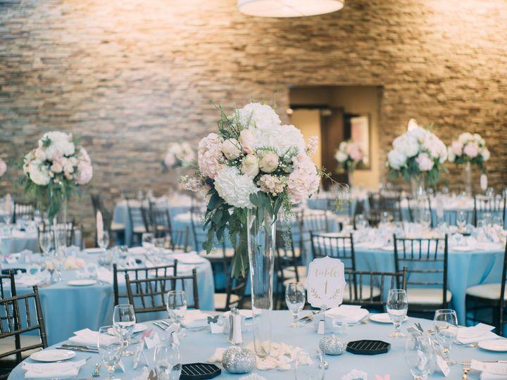 Tmx 1520996395 637d03b1a5566805 1520996393 D1d4568af3a34742 1520996372885 8 Dongee Media 6 Brentwood, CA wedding venue