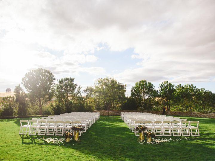 Tmx 1520996403 3b7b9b87677680a0 1520996400 4cb62d3d362509c2 1520996372899 15 Valerie Demo Phot Brentwood, CA wedding venue