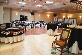 Bonita Springs Elks Lodge