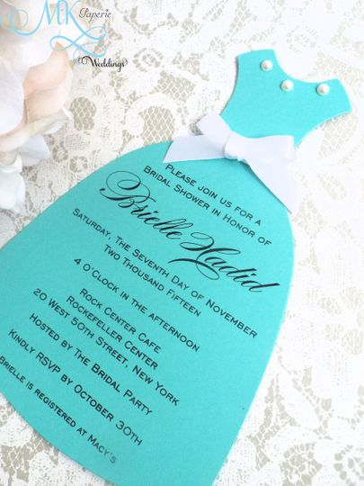 mk paperie bridal shower tiffany2