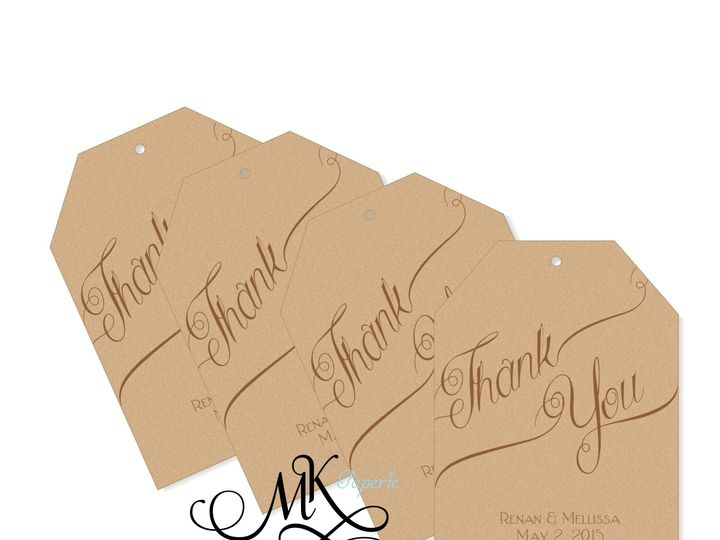 Tmx 1434393252006 Wedding Tags   Etsy Dover wedding invitation