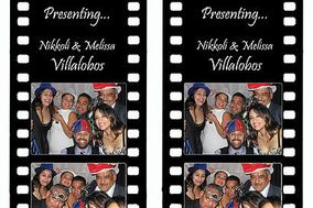 Peek A View Photobooth, LLC