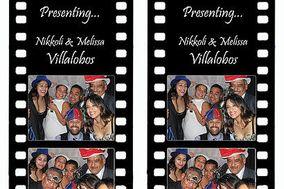 Peek A View Photobooth, LLC