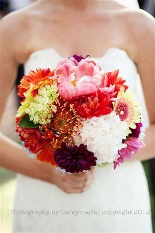bridal2 smal