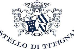 Titignano Agricola
