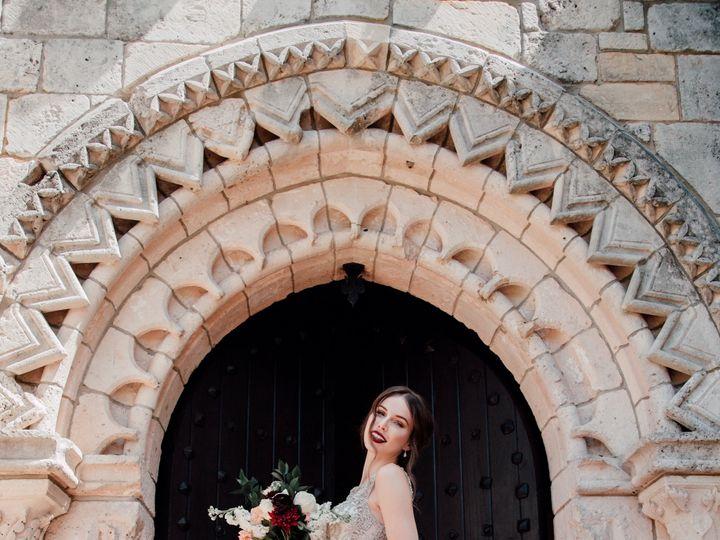 Tmx Img 6718 51 1944809 158231794639074 West New York, NJ wedding beauty