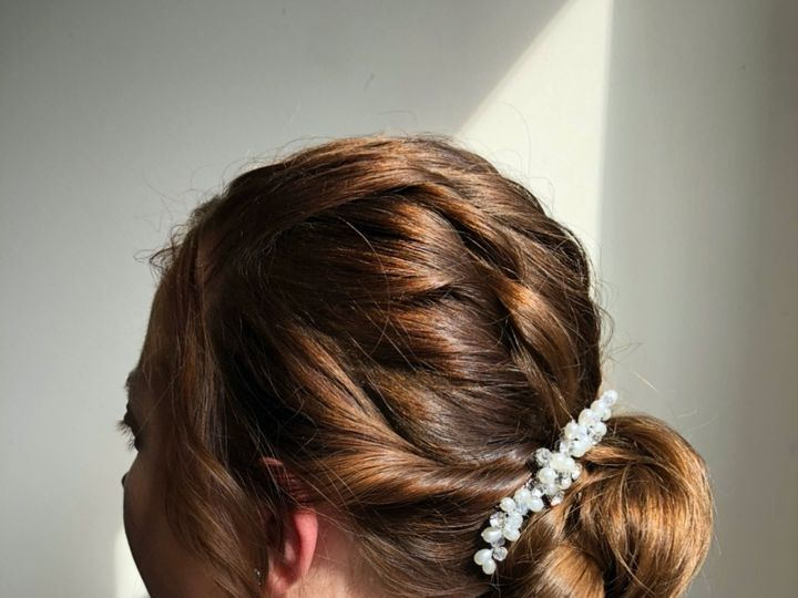 Tmx Img 6981 51 1944809 159034502139124 West New York, NJ wedding beauty