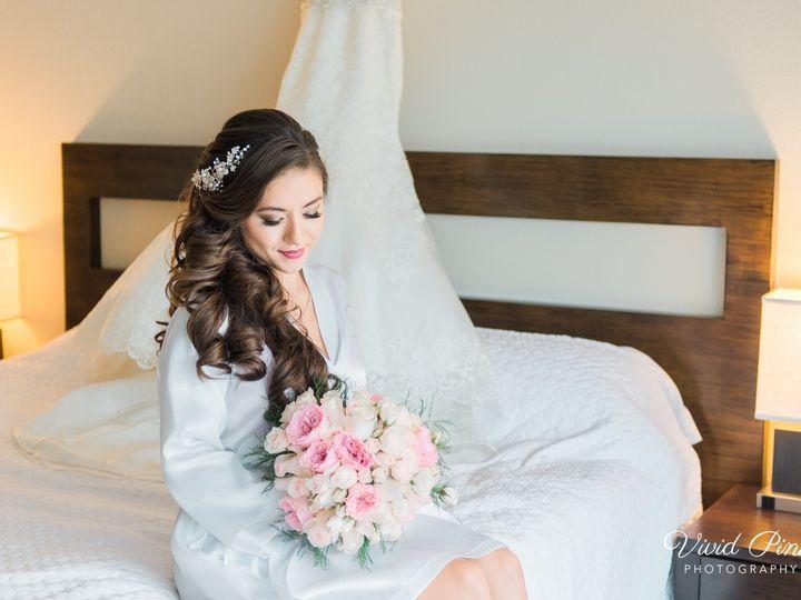 Tmx Sara 15 51 1944809 158231795719044 West New York, NJ wedding beauty