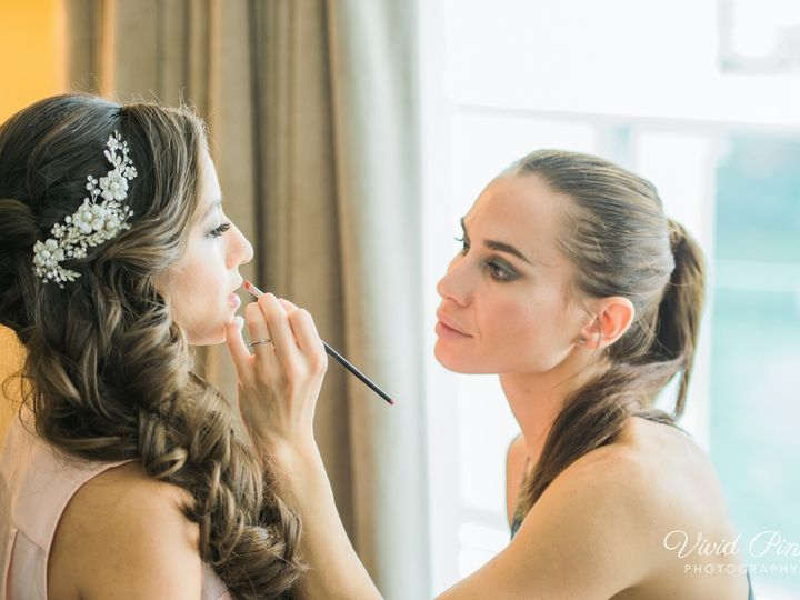 Tmx Sara 6 51 1944809 158231796193384 West New York, NJ wedding beauty
