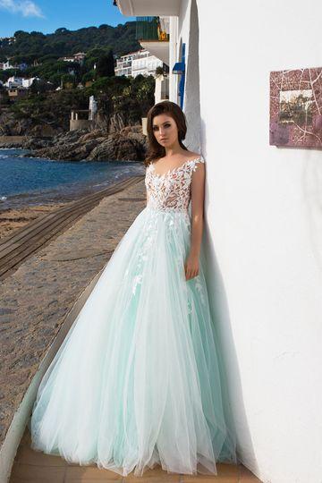 My Wedding Gown - Dress & Attire - Littleton, CO - WeddingWire