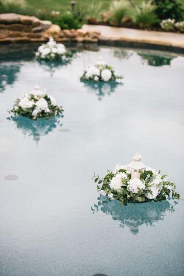 jl wedding 94 51 984809 160381981293945