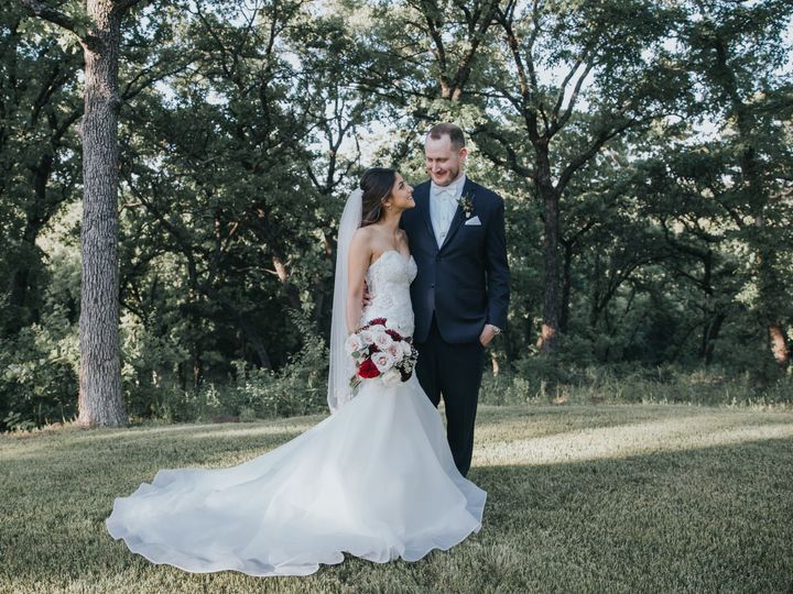 Tmx Pennockwedding0645 51 984809 160382071488603 Fort Worth, TX wedding planner