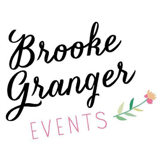 brooke granger final logo files 72 0
