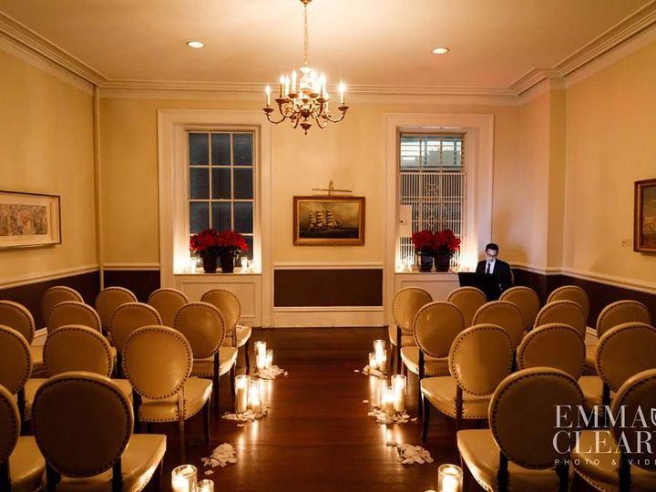 Tmx 1528385648 50403a1e33e7820e 1528385647 12fd4eb9d8bf6a71 1528385644170 11 26167444 16681743 New York, New York wedding venue