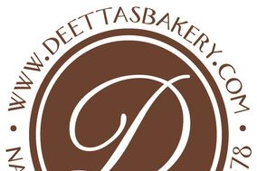 DeEtta's Bakery