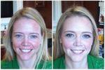 Charlottesville Makeup Artist LLC image