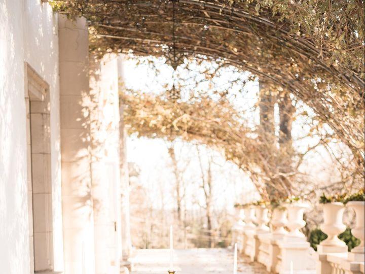 Tmx 1515604867 Ae731ad866be2307 SS 2576 Trappe, Maryland wedding rental