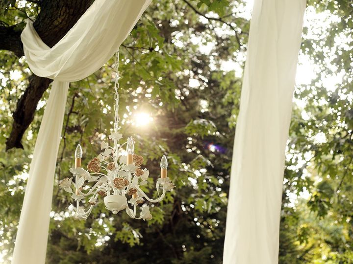 Tmx 29 51 995809 Trappe, Maryland wedding rental