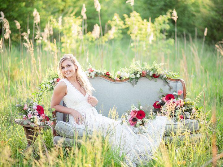 Tmx Bridalstyledshootwithkenzie Bridalstyledshootwithkenzie 0062 51 995809 Trappe, Maryland wedding rental