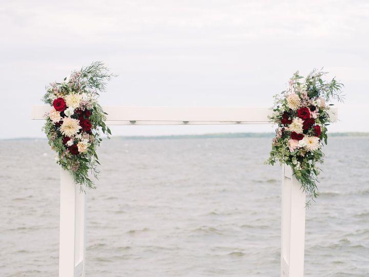 Tmx Dsc 0009 51 995809 V1 Trappe, Maryland wedding rental