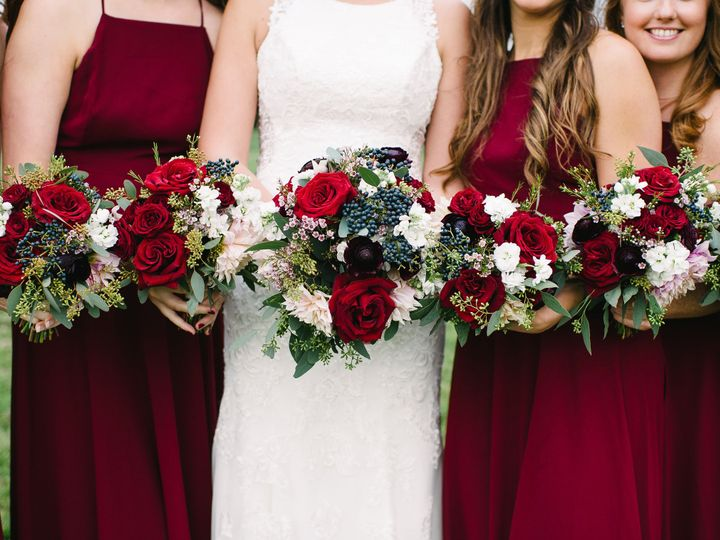 Tmx Dsc 0080 51 995809 Trappe, Maryland wedding rental