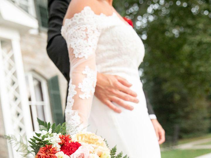Tmx Evc Charming Vintage Styled Shoot 51 51 995809 Trappe, Maryland wedding rental