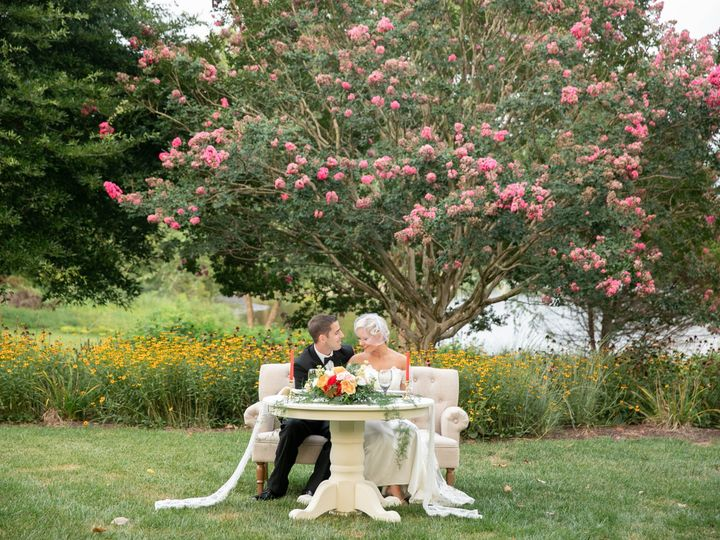 Tmx Evc Charming Vintage Styled Shoot 655 51 995809 Trappe, Maryland wedding rental