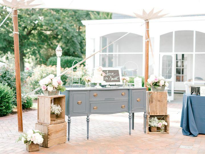 Tmx Richter Wedding 414 51 995809 Trappe, Maryland wedding rental