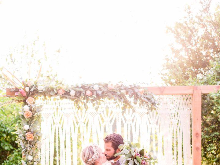 Tmx Styledshoot Sbumit Cassidymrphotography 43 51 995809 Trappe, Maryland wedding rental
