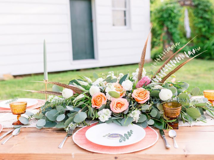 Tmx Styledshoot Sbumit Cassidymrphotography 7 51 995809 Trappe, Maryland wedding rental