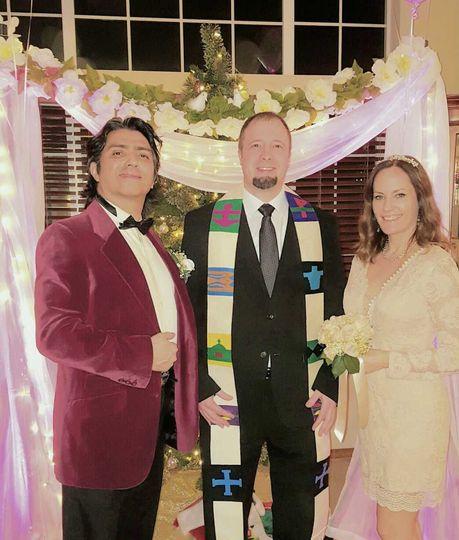 dff83c825517eef7 1517177038 334a4e5beb8ac3b9 1517177037980 2 Manny wedding
