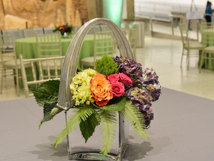 Tmx  Lah8310 51 1906809 157858159438294 Saint Louis, MO wedding venue