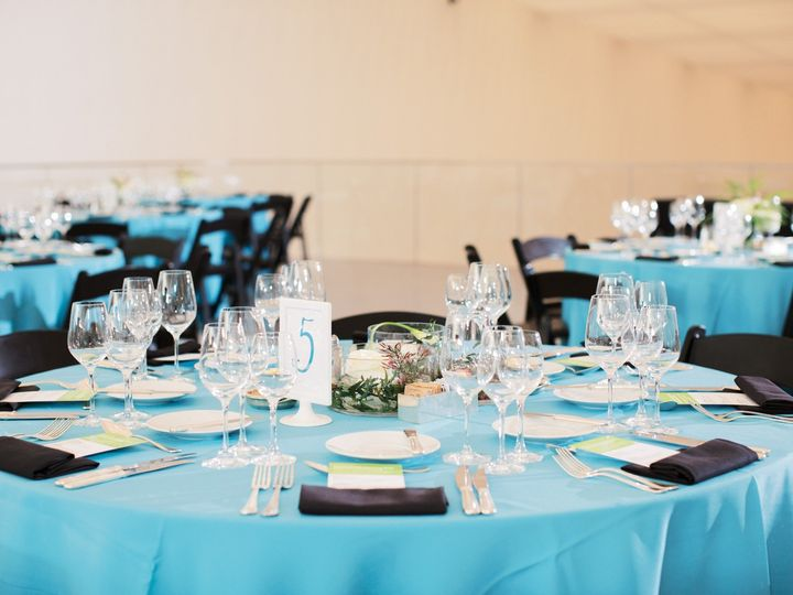 Tmx Eswp 18 51 1906809 157858159529427 Saint Louis, MO wedding venue